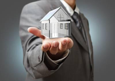 Secretariado Inmobiliario