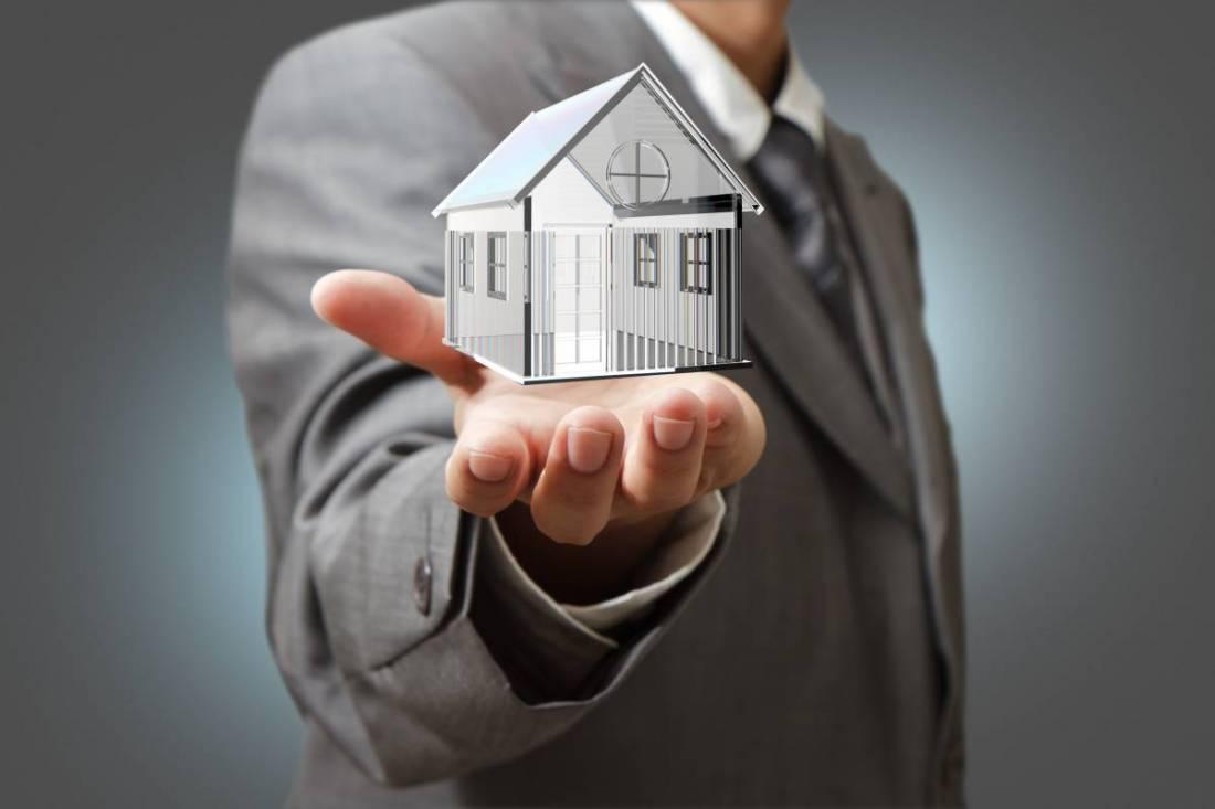 curso de secretariado inmobiliario