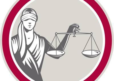 Declaratoria de Herederos y Procedimiento Sucesorio