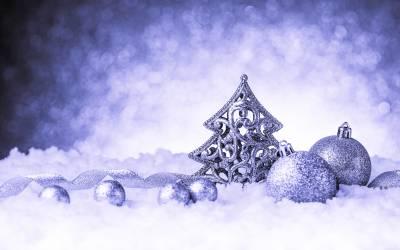 Navidad | 25 de diciembre