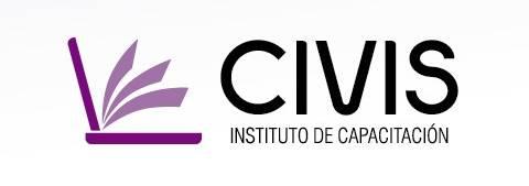 Instituto Civis